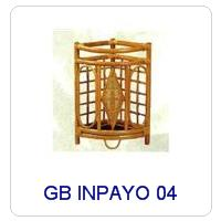 GB INPAYO 04